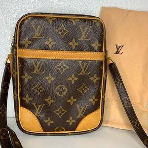 Louis Vuitton Danube